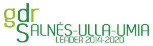 GDR Salnés-Ulla-Umia
